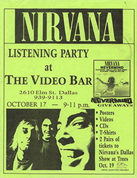 nirvana flac download torrent