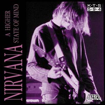 Words... super, nirvana mp3 smells like teen spirit opinion you are